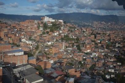 Medellin_044