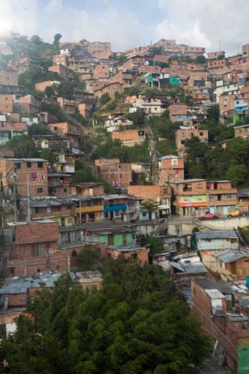 Medellin_045