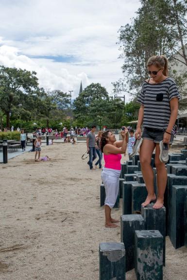 Medellin_050