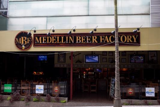 Medellin_063