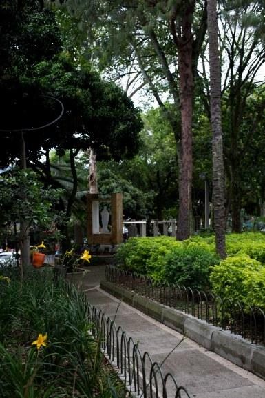 Medellin_064