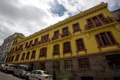 Quito_002