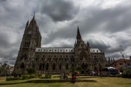 Quito_003