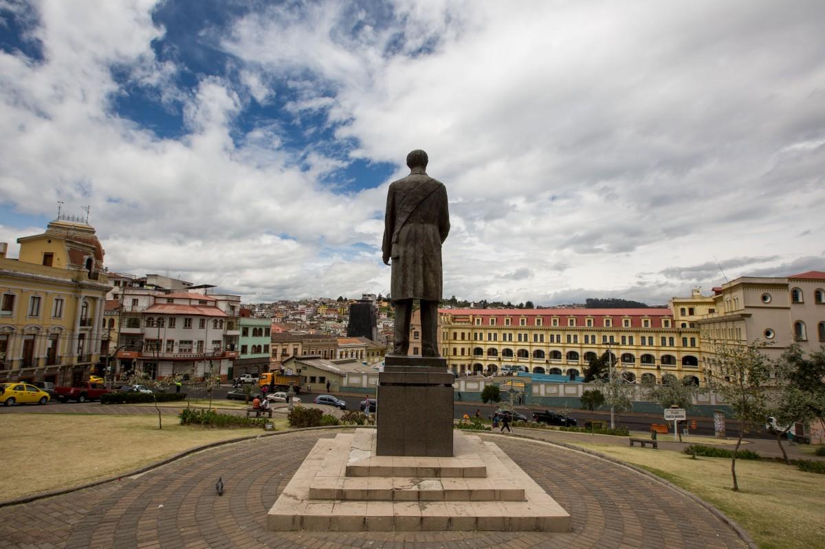 Quito_004