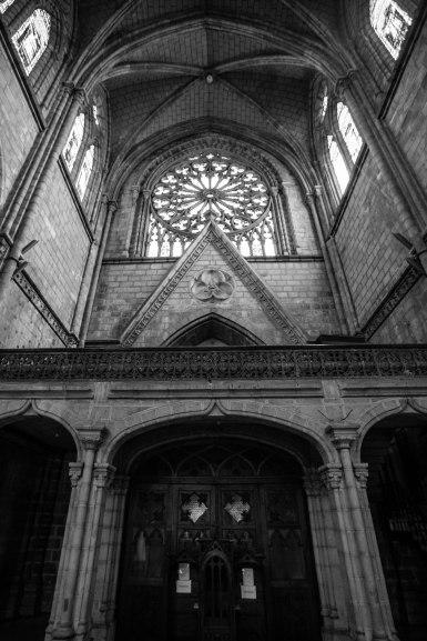 Quito_008