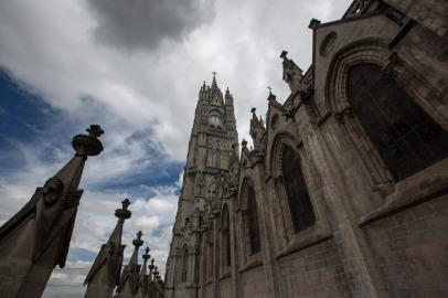 Quito_011