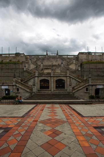 Quito_012