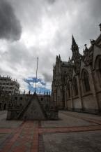 Quito_013
