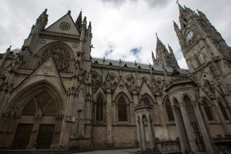 Quito_014