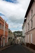Quito_016