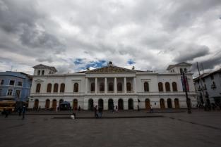 Quito_017