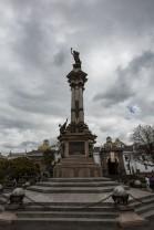 Quito_018