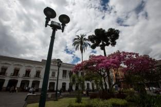 Quito_019