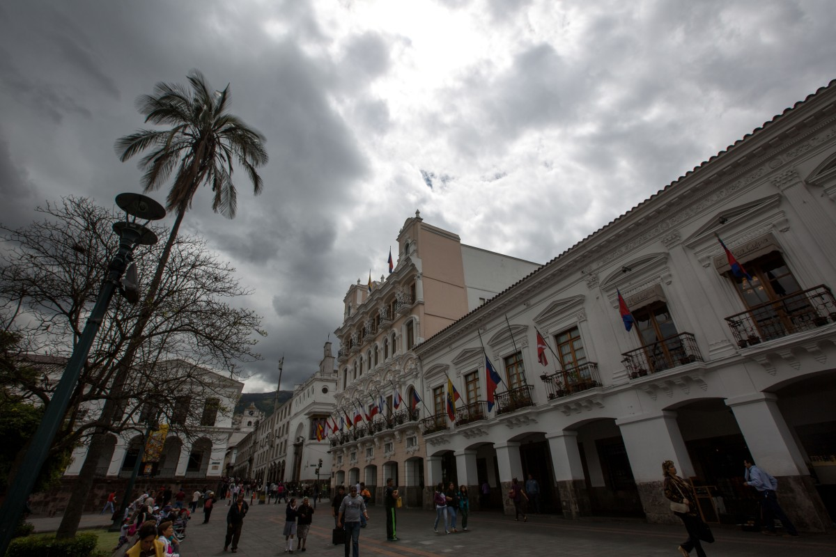 Quito_020