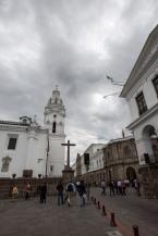 Quito_021