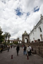 Quito_022