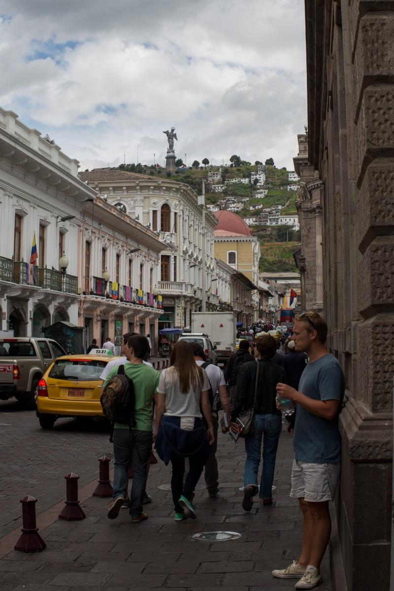 Quito_023