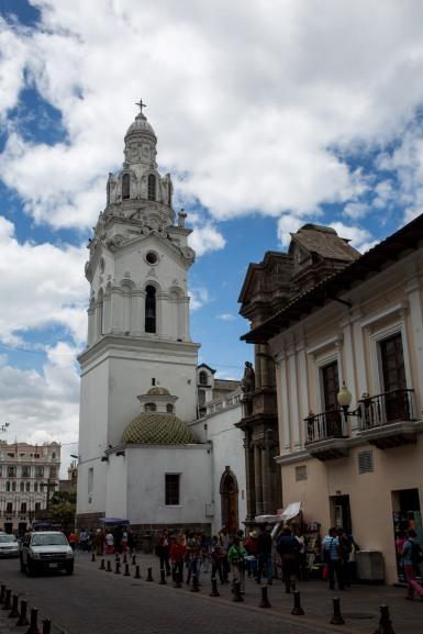 Quito_024