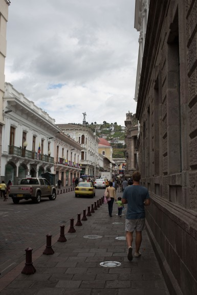 Quito_025