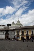 Quito_028