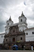 Quito_029