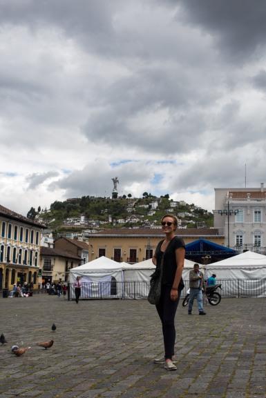 Quito_030