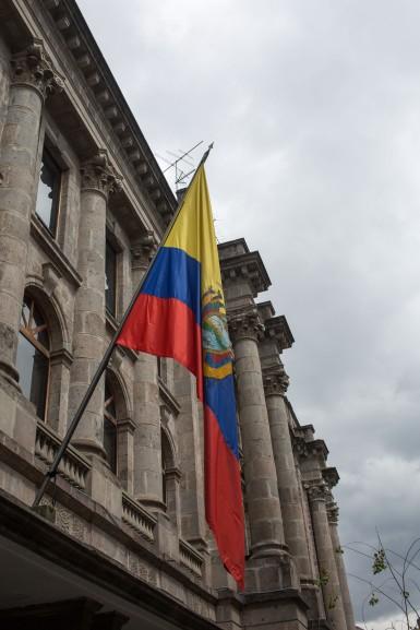 Quito_031