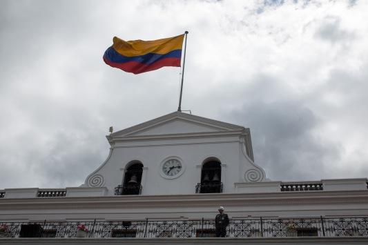 Quito_032