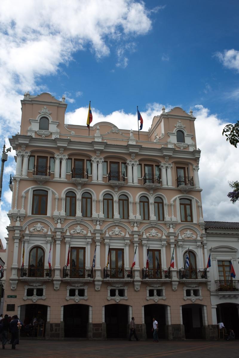 Quito_033