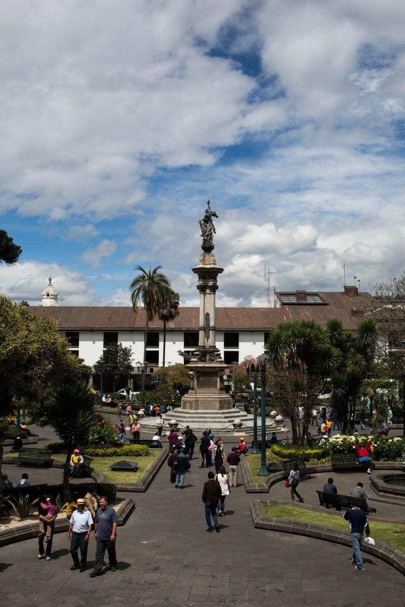 Quito_034
