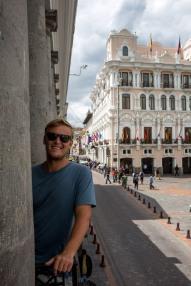 Quito_035
