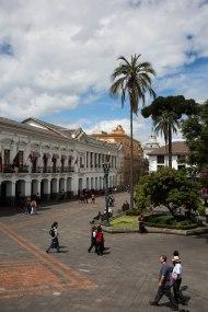 Quito_037
